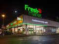 Żabka rozważa likwidację marki Freshmarket