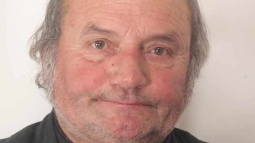 67-latek molestował dzieci w komunikacji publicznej. Został aresztowany