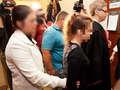 Brutalnie pobili rówieśników. Rusza proces gdańskich gimnazjalistów