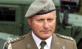 gen. Jerzy Gut