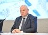 """Glapiński chce rozmawiać z prezydentem o wynagrodzeniach w NBP. """"Na pewno taka rozmowa jest potrzebna"""""""