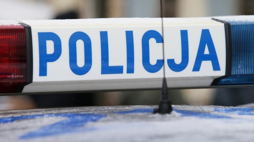 Tajemnicza śmierć w hotelu. Ciała dwóch osób znaleziono w jacuzzi