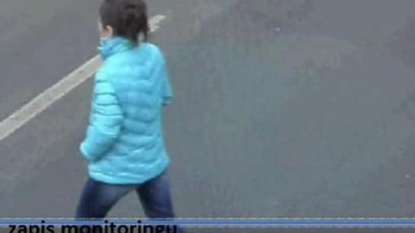 Poszukiwana gliwiczanka odnaleziona. Trafiła do szpitala