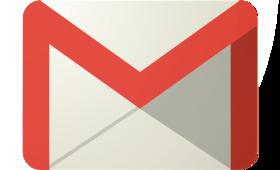 Gmail wprowadza zmiany skanowania maili