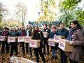 Gorący dzień w Sejmie: do posłów trafiły dwa projekty o aborcji