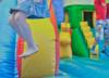 Śmierć 9-latka na sali zabaw. Znamy wyniki sekcji zwłok