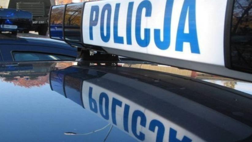 Tragedia w Gorzowie. Ciało 7-latki znalezione w studzience