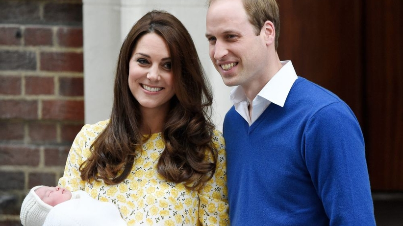 Znamy plany Williama i Kate. Z kim para książęca spotka się w Polsce?