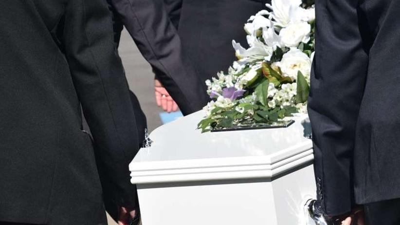 Zapowiedziano sekcję zwłok 4-latka, który zmarł w szpitalu. Możliwa zmiana zarzutów