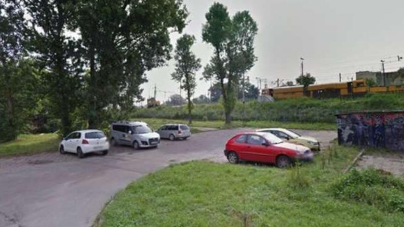 Brutalny gwałt na nastolatce w Warszawie. Areszt dla 54-latka [NOWE FAKTY]