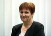 To już oficjalne. Halina Szymańska zastępuje Małgorzatę Sadurską w Kancelarii Prezydenta
