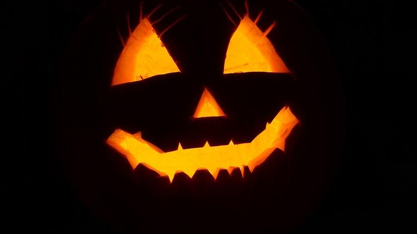 Księża egzorcyści: Halloween nie jest niewinną zabawą
