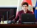 Beata Szydło ma jasne stanowisko ws. handlu w niedzielę. Będzie przekonywać partię