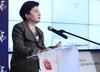 Hanna Gronkiewicz-Waltz odpowiada komisji weryfikacyjnej: Niech nie udają, nie kłamią (...) Jaki ma określony cel