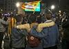 Referendum w Katalonii: Trybunał  Konstytucyjny unieważnił ustawę