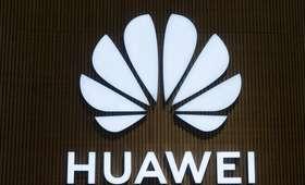 Weijing W. zwolniony z Huaweia. Chińczyk usłyszał w Polsce zarzut szpiegostwa