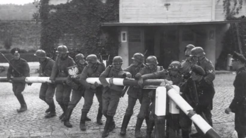 Czy Polsce przysługują reparacje wojenne od Niemiec? Znamy treść ekspertyzy sejmowej
