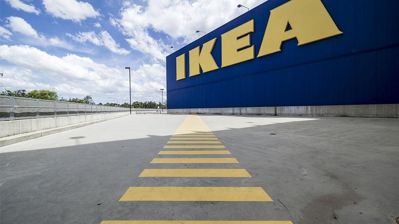 Jutro otwarcie nowej IKEI w Polsce!