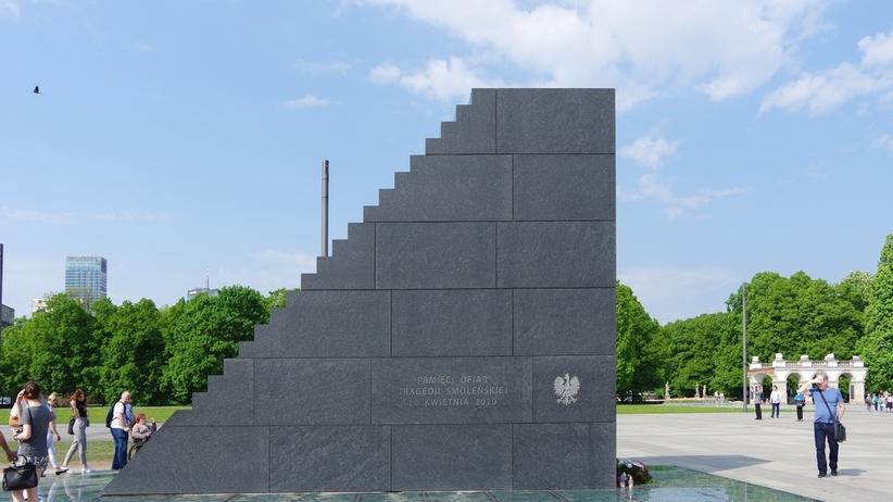 pomnik smolenski