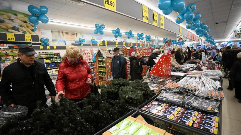 Polacy zaszaleją na Święta. Tyle wyda statystyczna polska rodzina!
