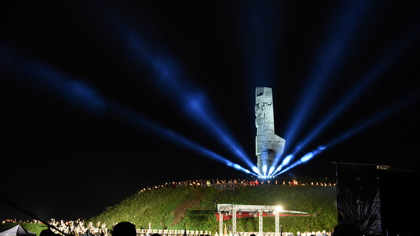 Incydent na Westerplatte. Prezydent żąda wyjaśnień od MON