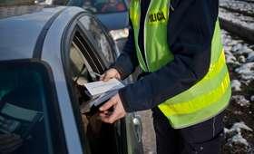 Rząd wprowadza ułatwienia dla kierowców. Szersza oferta e-usług