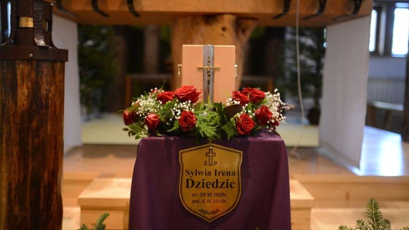 Śledztwo w sprawie śmierci Ireny Dziedzic. Nieumyślne zabójstwo?