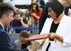 Polska i Izrael podpisują wspólną deklarację. Kaczyński: Doszliśmy do porozumienia