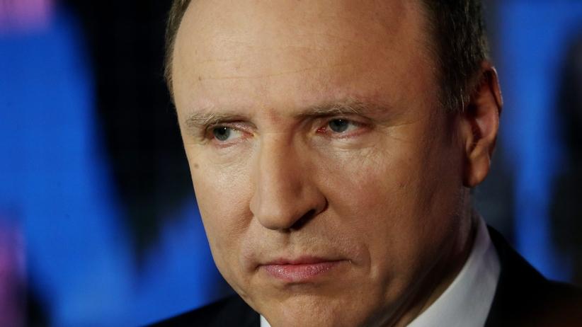 Jacek Kurski skrytykował TVP. Szykują się duże zmiany!