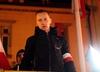 Jacek Międlar skazany za znieważenie posłanki Nowoczesnej