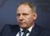Jacek Protasiewicz dołączył do koła Nowoczesnej. Partia Lubnauer znów ma klub parlamentarny