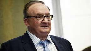 """""""Dobra zmiana"""" dla UE? Saryusz-Wolski o """"programie reformy"""" Unii Europejskiej"""