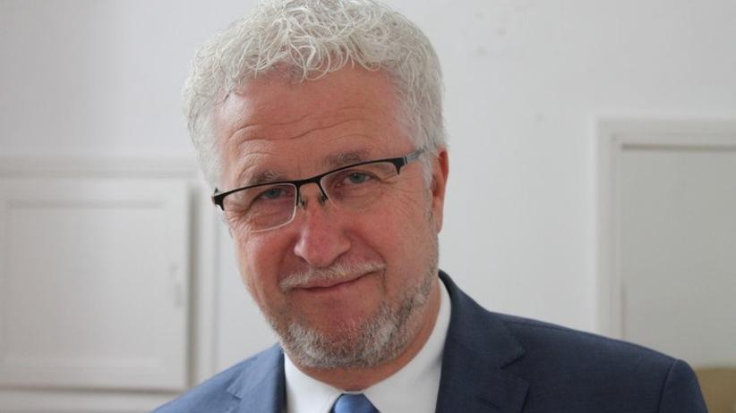 Jacek Wojciechowicz gościem Radia ZET w niedzielę