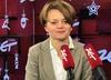 Jadwiga Emilewicz, minister przedsiębiorczości i technologii Gościem Radia ZET