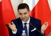 Komisja weryfikacyjna podjęła decyzję w sprawie działki przy Chmielnej 70