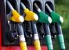 Na tych stacjach paliwo nie spełnia norm. Sprawdź! [LISTA]