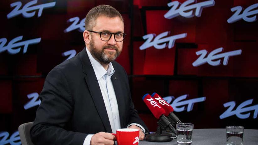 Jan Ołdakowski w Radiu ZET: Tegoroczne obchody rocznicy wybuchu Powstania Warszawskiego będą wyjątkowe