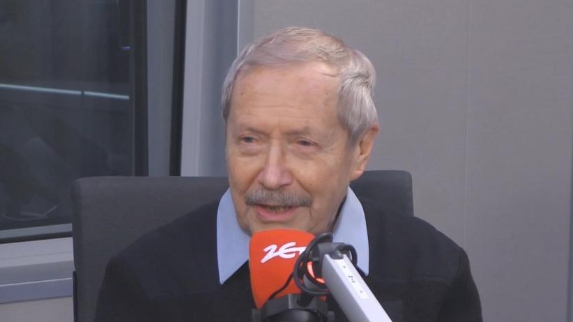 Onyszkiewicz