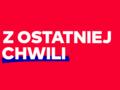 Jarosław Gowin w Radiu ZET podaje KONKRETNĄ DATĘ zaprzysiężenia nowego rządu