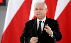Fakt24: Wiemy, co dolega Jarosławowi Kaczyńskiemu