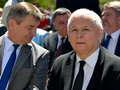 Wyjazdowe posiedzenie klubu PiS. Partia Kaczyńskiego chce postawić na zrównoważony rozwój