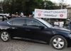 Kaczyński zapowiada wytoczenie procesów blokującym Wawel