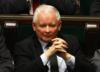 Czy prezes PiS wspiera WOŚP? Odpowiedź może wielu zaskoczyć!