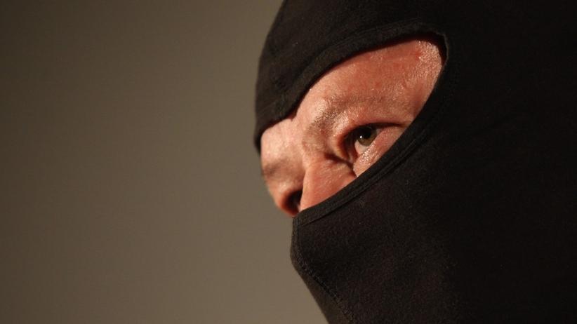 """""""Masa"""" został zatrzymany! Słynny świadek koronny w rękach policji"""