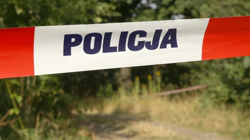 Tajemnicza śmierć 38-latki. Zwłoki odkryto w samochodzie
