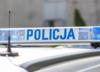 Tragedia na Górnym Śląsku. 30-letnia kobieta wypadła z okna