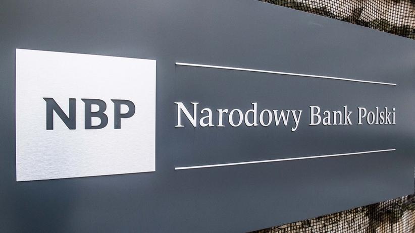 Duda podpisał nowelę o jawności wynagrodzeń w NBP