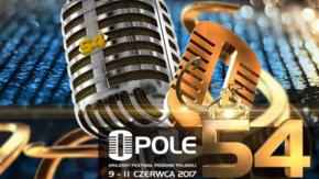 Jest porozumienie TVP i prezydenta Opola. Festiwal jednak sięodbędzie!