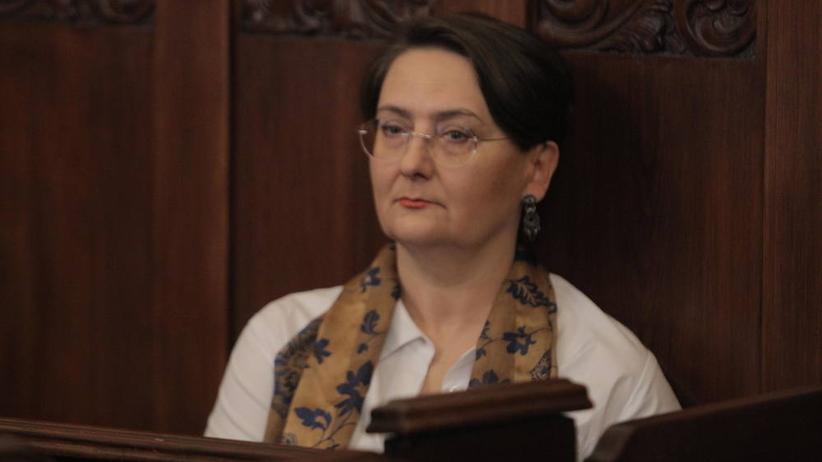 Joanna Jaskowiak