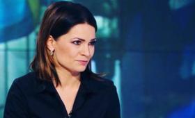 Dziennikarka Polsatu walczy z nowotworem. Zamieściła poruszający wpis [FOTO]